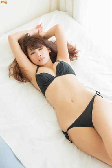 久松郁実032