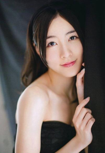 140427松井珠理奈025