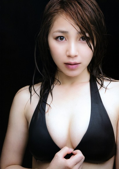 big_boobed_girl002