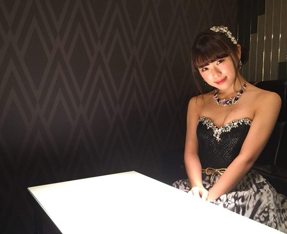16112渋谷凪咲032