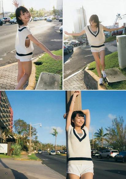 武田玲奈の画像061