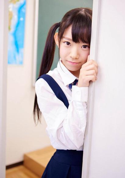 170123長澤茉里奈のエロ画像007