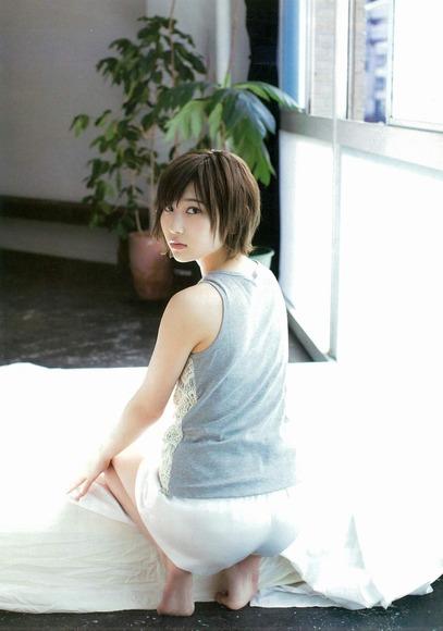 170605志田愛佳の画像044