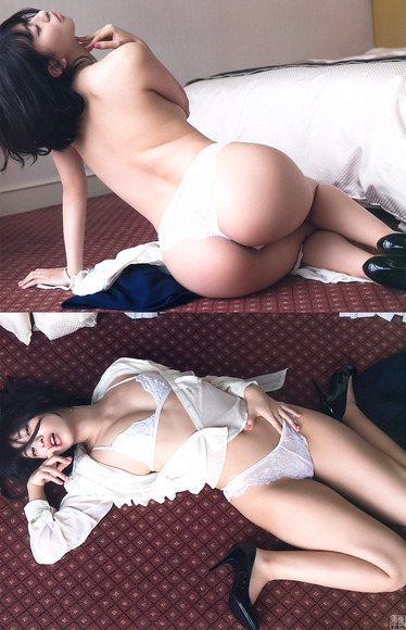 180505kuramochi_yuka_005