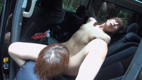 佐々木あき_SEX画像034
