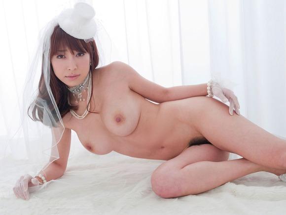 巨乳・爆乳お姉さん028