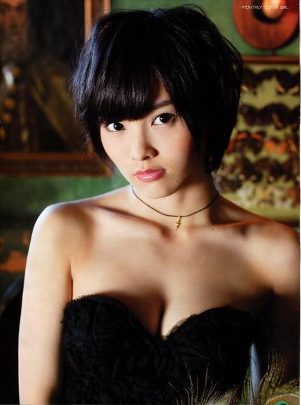 yamamoto_sayaka_sexy050