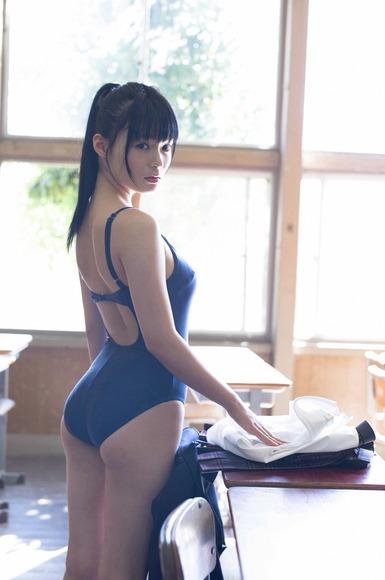 hoshina_mizuki_Hcup038