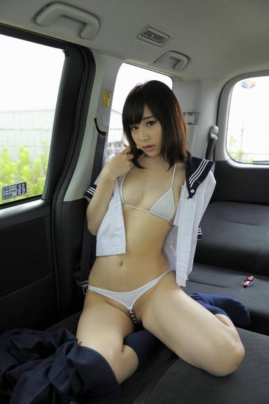 逢坂愛024