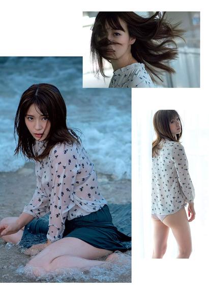 191127inokuchi_ayako006