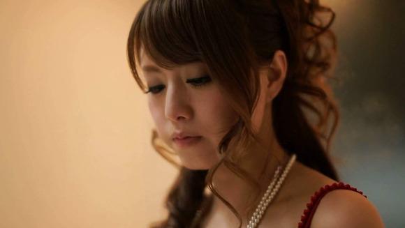 吉沢明歩037