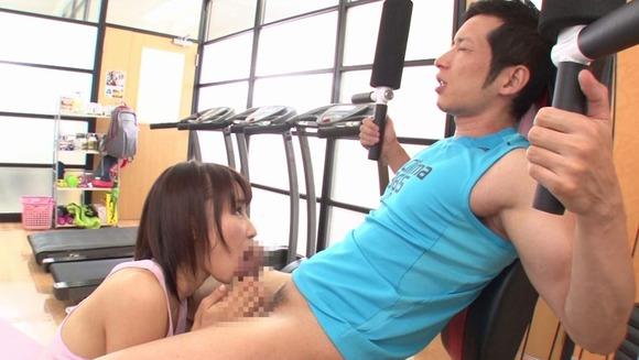 あやみ旬果のセックス画像018
