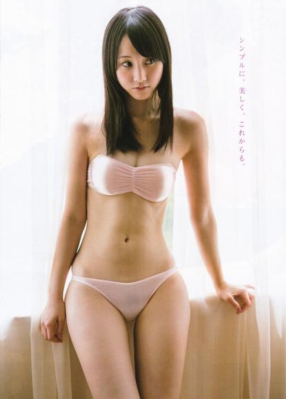 松井玲奈069