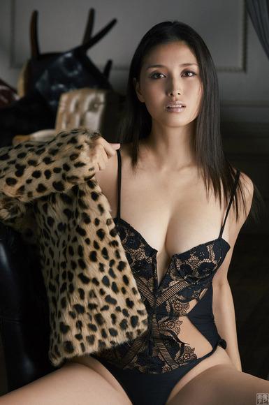 191128hashimoto_manami005