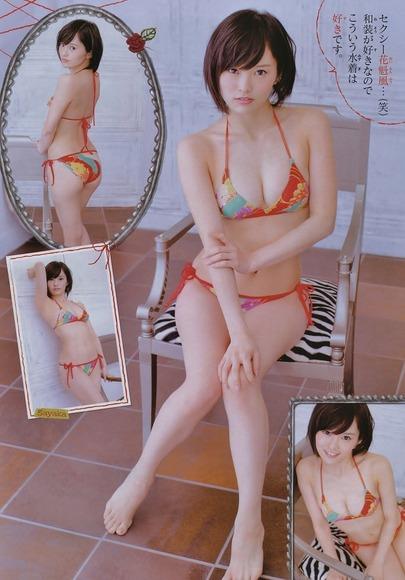 yamamoto_sayaka_sexy010
