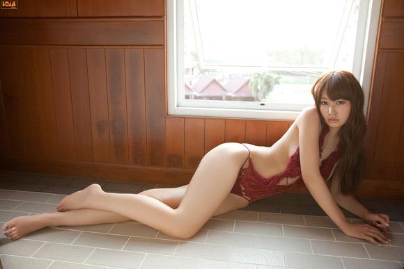 仁藤みさき020