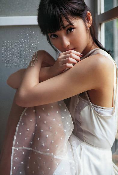 sasaki_nozomi_072