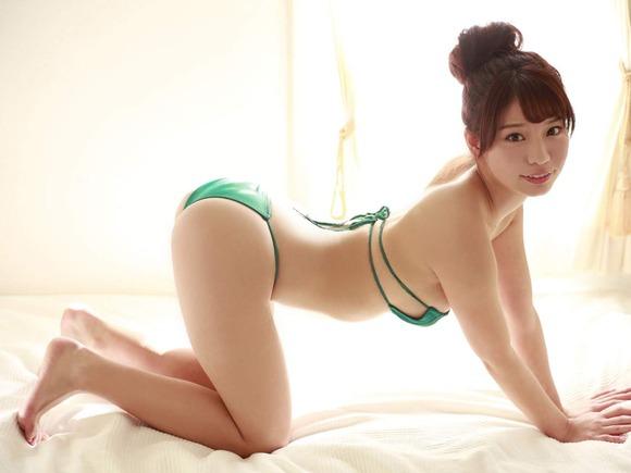 久松かおりの画像015
