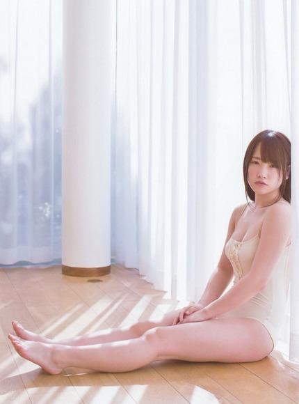 kawaei_rina005