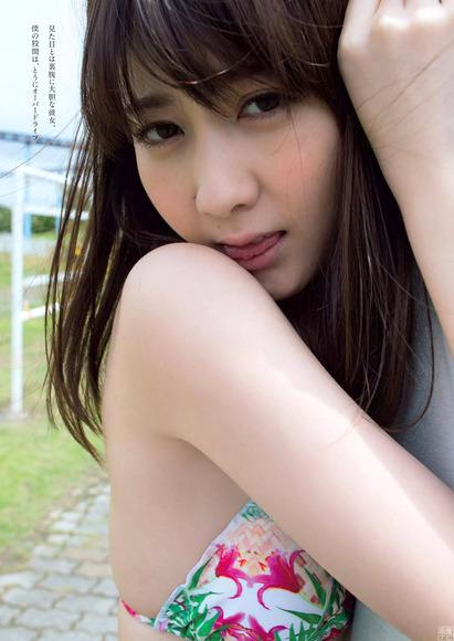 180801森田ワカナの画像006