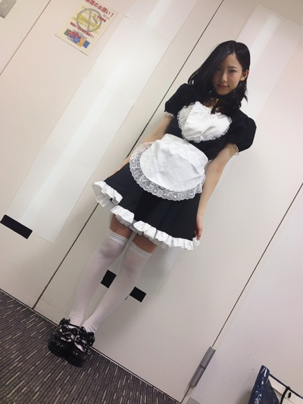 室加奈子033