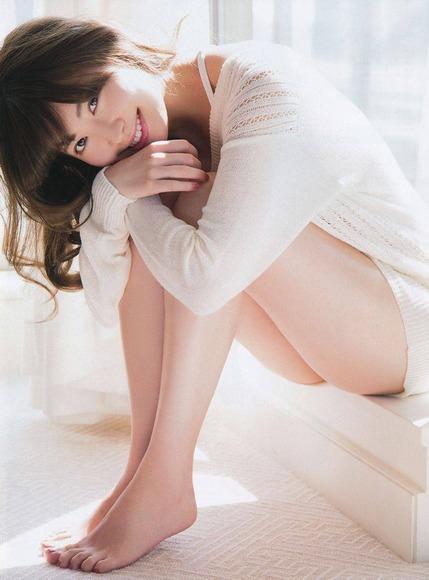 140426b小嶋陽菜004