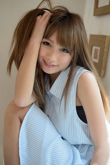 可愛い女の子018