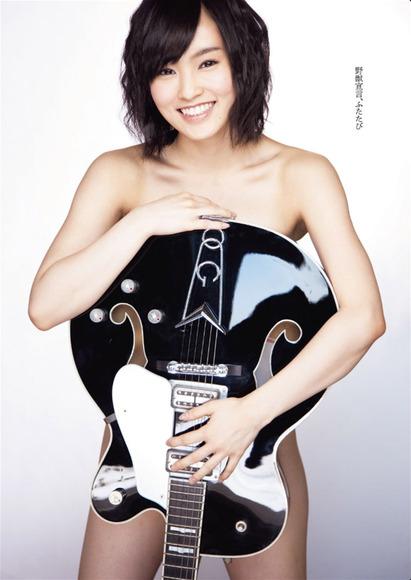 yamamoto_sayaka_sexy001