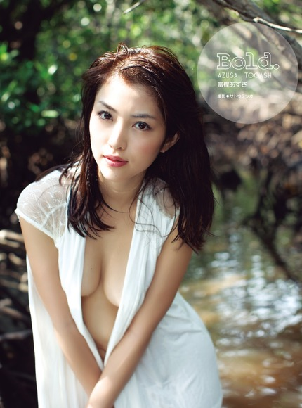 idol_opppai_gazou050