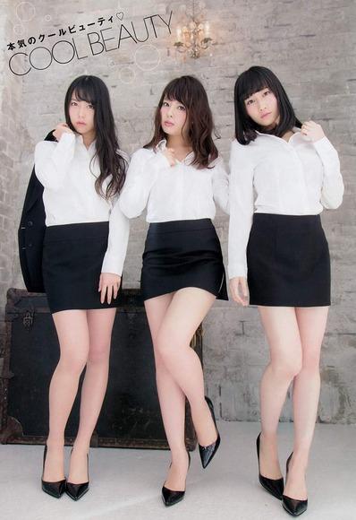 白間美瑠の画像057
