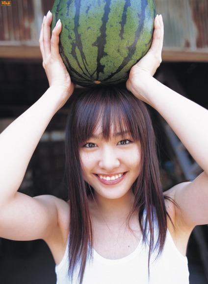 130804yui_aragaki046