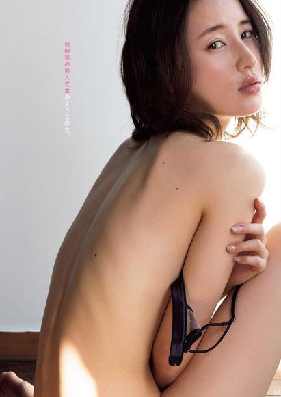210724寒川綾奈006