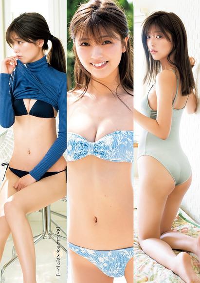 201020工藤美桜003