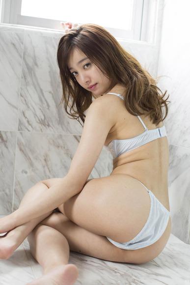 200330池田ショコラ006