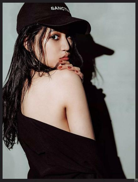 190706藤井夏恋のエロ画像005