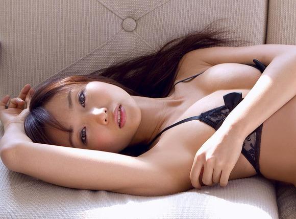 吉木りさ_2013-086