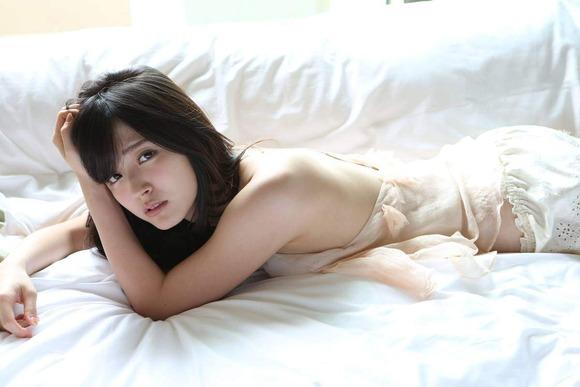 鈴木愛理017