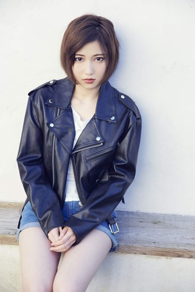 170605志田愛佳の画像004