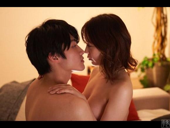 筧美和子が主演辞退したドラマ、セックス三昧だったwwwww | 動ナビブログ ネオ