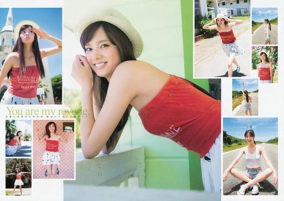 131012新川優愛002