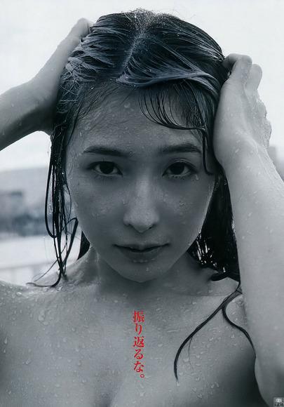 200109川崎あや008
