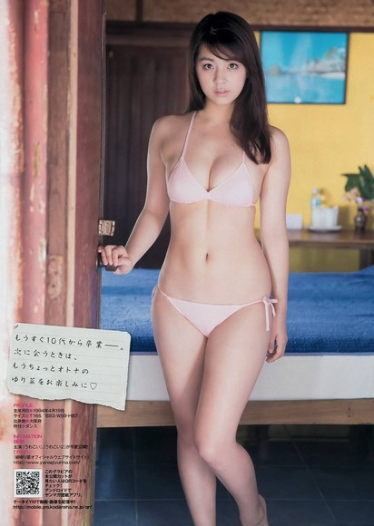 柳ゆり菜026
