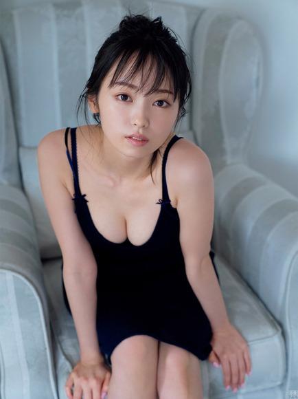 181101imaizumi_yui007
