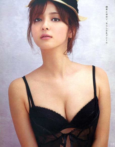 sasaki_nozomi_025