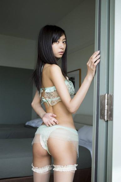 エッチなおしり023