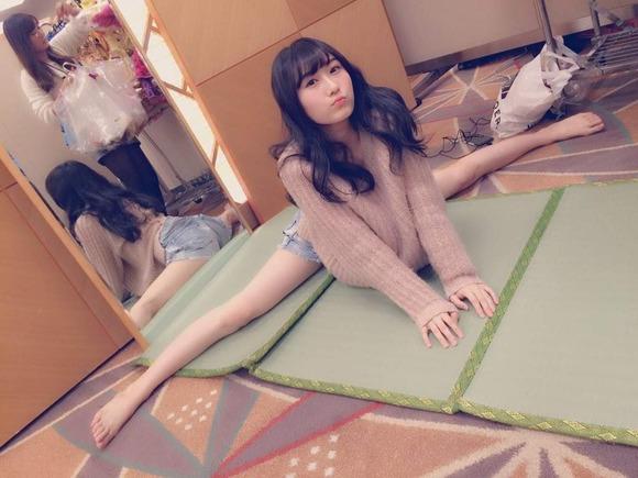 矢倉楓子の画像010