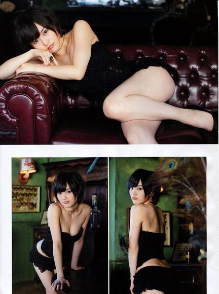 yamamoto_sayaka_sexy051
