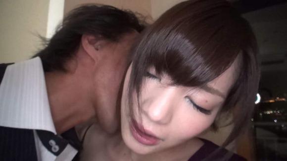 鈴村あいり030