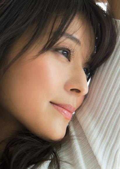 200529東野佑美の画像002