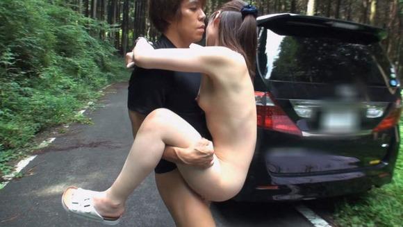 佐々木あき_SEX画像045
